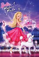 Barbie Moda e Magia (DUB)