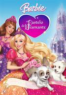 Barbie e o Castelo de Diamante (DUB)