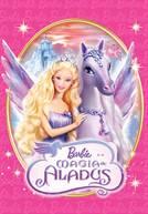 Barbie e a Magia de Aladus (DUB)