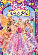 Barbie e o Portal Secreto (DUB)