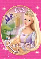 Barbie A Rapunzel (DUB)