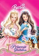 Barbie em A Princesa e a Plebéia (DUB)