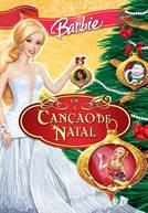 Barbie em A Canção de Natal (DUB)