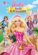 Barbie: Escola de Princesas (DUB)