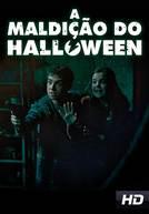 A Maldição do Halloween