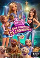 Barbie e suas Irmãs em uma Aventura de Cachorrinhos