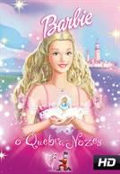 Barbie o Quebra-Nozes