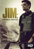 Jim: A História de James Foley