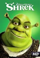 Shrek (DUB)