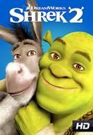 Shrek 2 (DUB)