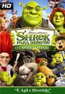 Shrek para Sempre (DUB)