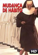 Mudança de Hábito