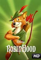 Robin Hood (DUB)