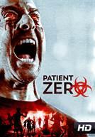 Patient Zero: A Origem Do Vírus