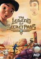 Legend of Secret Pass