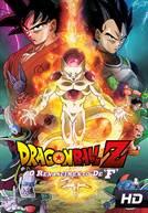 Dragon Ball Z: O Renascimento de Freeza