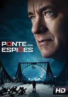 Ponte dos Espiões