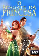 O Resgate da Princesa