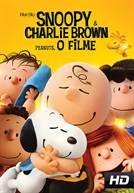 Snoopy & Charlie Brown: Peanuts, o Filme (DUB)