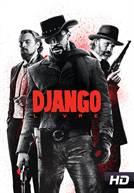 Django Livre