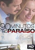 90 Minutos no Paraiso