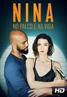 Nina - No Palco e Na Vida