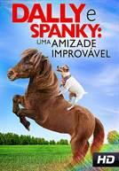 Dally e Spanky: Uma Amizade Improvável