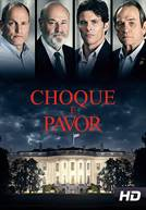 Choque e Pavor