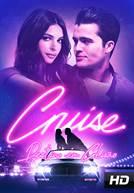 Cruise: Destino em Colisão