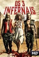 Os 3 Infernais