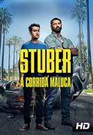 Stuber: A Corrida Maluca