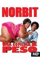 Norbit, uma Comédia de Peso