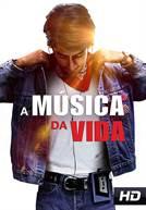 A Música Da Vida
