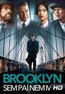 Brooklyn - Sem Pai Nem Mãe