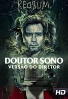 Doutor Sono - Versão do Diretor