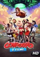Condorito, o Filme