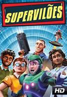 Supervilões