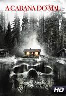 A Cabana do Mal