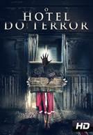 Hotel do Terror