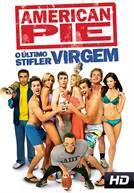 American Pie - O Último Stifler Virgem