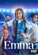 Emma - Uma Menina de Fé