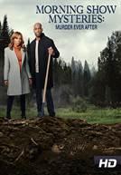 Mistério na TV: Amigos Até A Morte