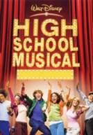 High School Musical 2 (DUB)