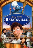 Ratatouille (DUB)