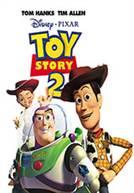 Toy Story 2 (DUB)