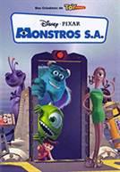Monstros S.A. (DUB)
