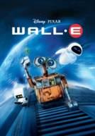 Wall-E (DUB)