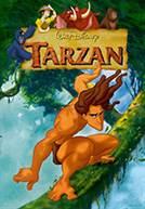Tarzan (DUB)