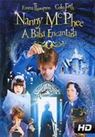 Nanny McPhee - A Babá Encantada (DUB)