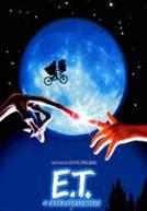 E.T. O Extraterrestre (DUB)